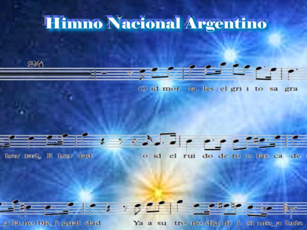 HimnoArgentino18