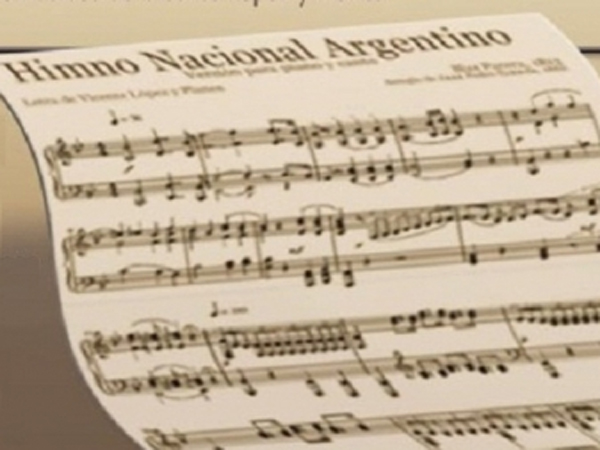 HimnoArgentino23