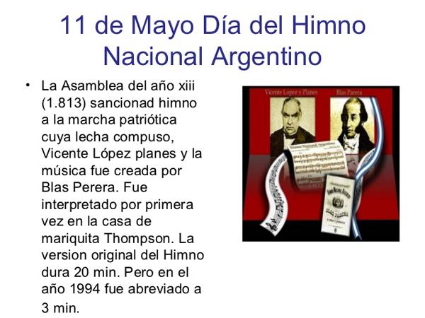 HimnoArgentino26