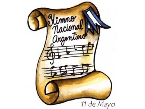 HimnoArgentino3