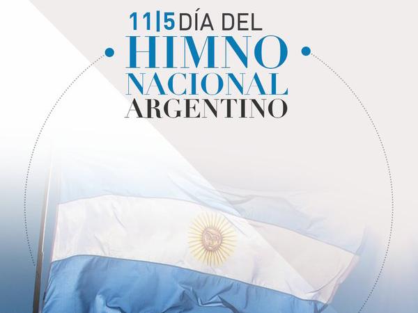 HimnoArgentino7