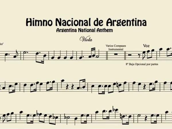 HimnoArgentino9