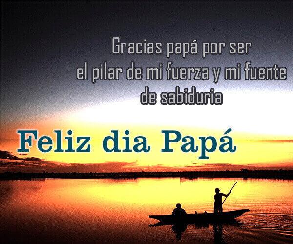 Imagenes-Con-Frases-Del-Dia-Del-Padre-Para-Un-Amigo-gracias