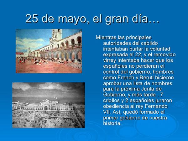 ImagenesDe25DeMayo28