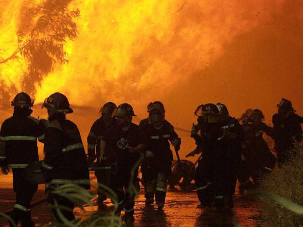 IncendiosForestales24