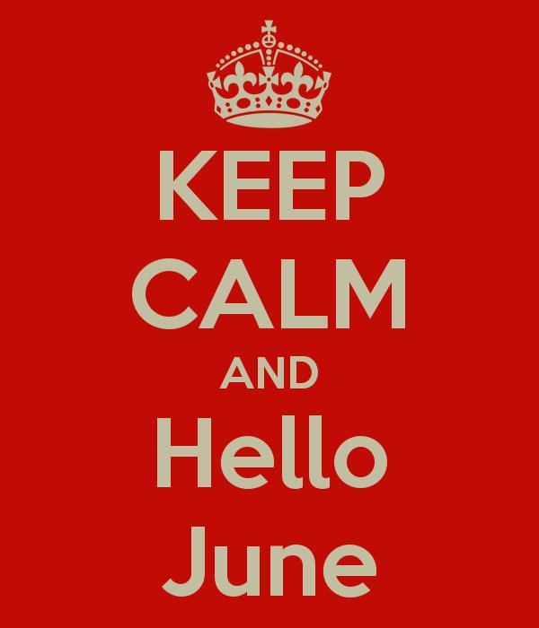 Keep-calm-hello-june-saying