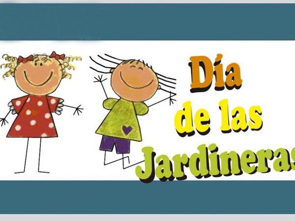 MaestraJardinera12