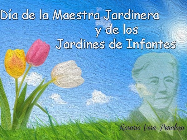 MaestraJardinera13
