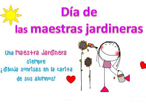 MaestraJardinera15