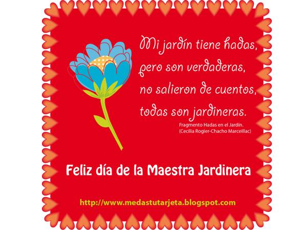 MaestraJardinera19
