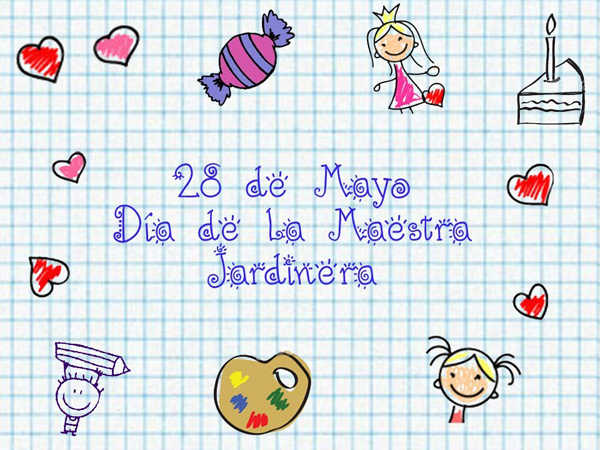 MaestraJardinera21