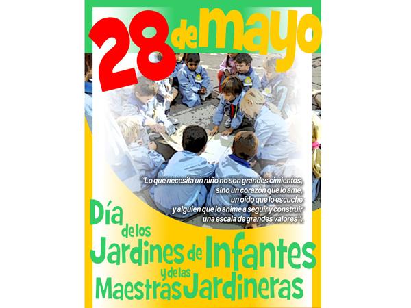 MaestraJardinera28
