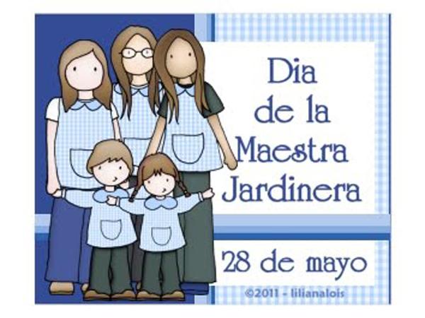 MaestraJardinera7