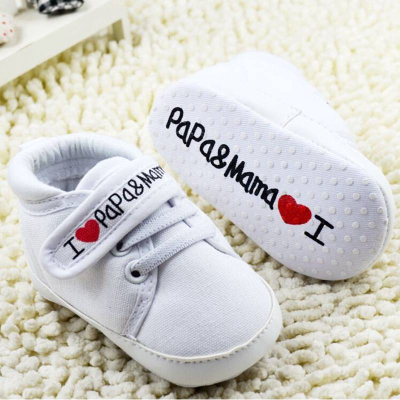 Nueva-lindo-amo-papa-mama-zapatos-de-bebé-primeros-caminante-suaves-del-calzado-zapatos-para-0