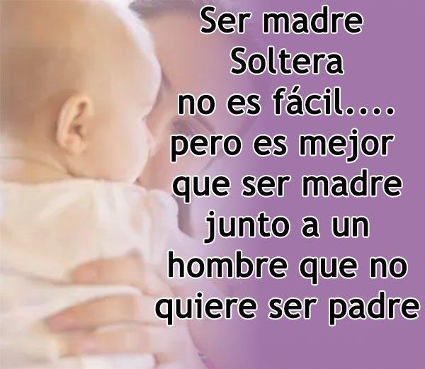 Reflexiones-Para-Una-Madre-Soltera