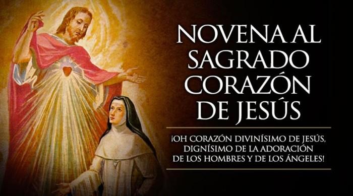 novena al espiritu santo completa pdf