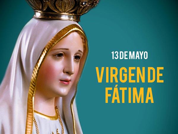 VirgenDeFatima14