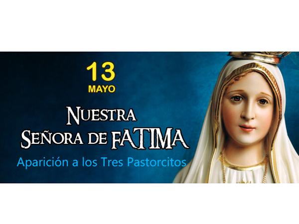 VirgenDeFatima16
