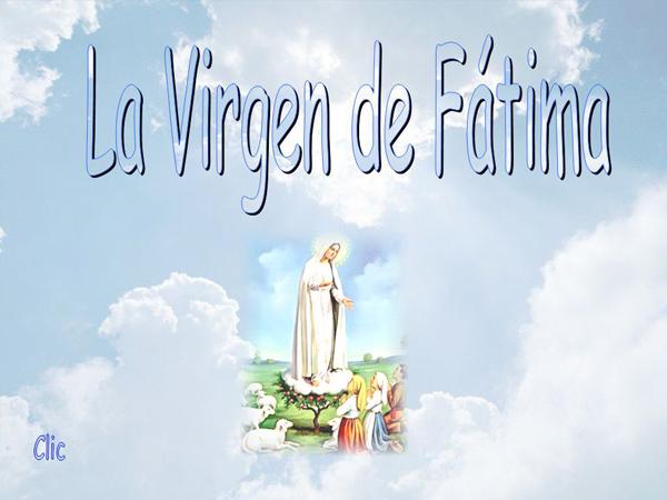 VirgenDeFatima26