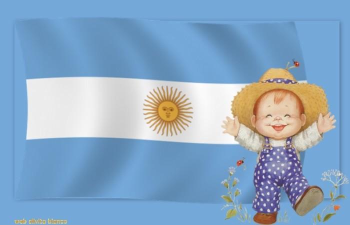 bandera-argentina-3