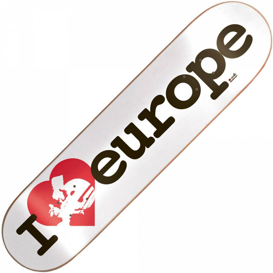 cliche-i-love-europe-deck-79-p3089-6873_zoom