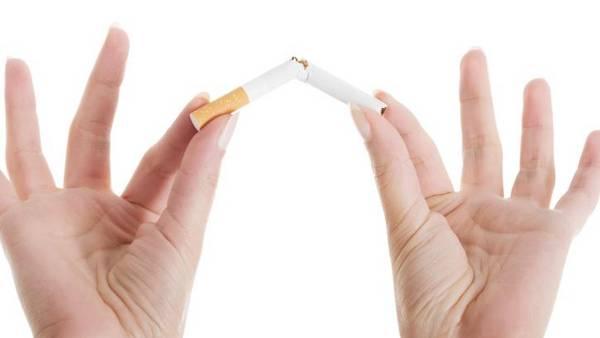 dejar_de_fumar-cigarrillo-dia_mundial_sin_tabaco-getty_CLAIMA20150319_5650_27