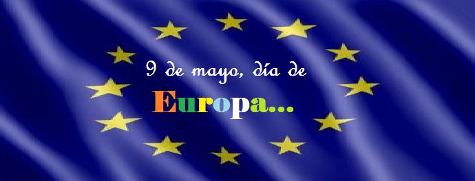 dia de europa2014