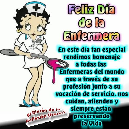 dia-de-la-enfermera_001