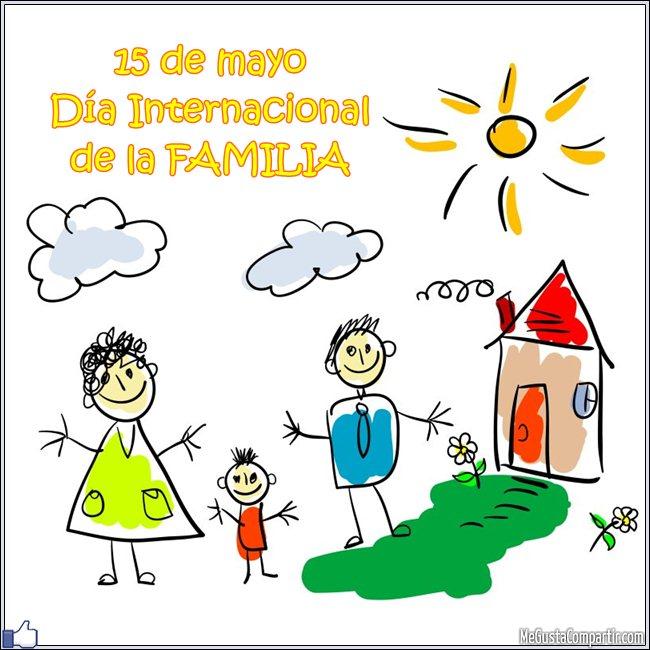 dia-de-la-familia (1)