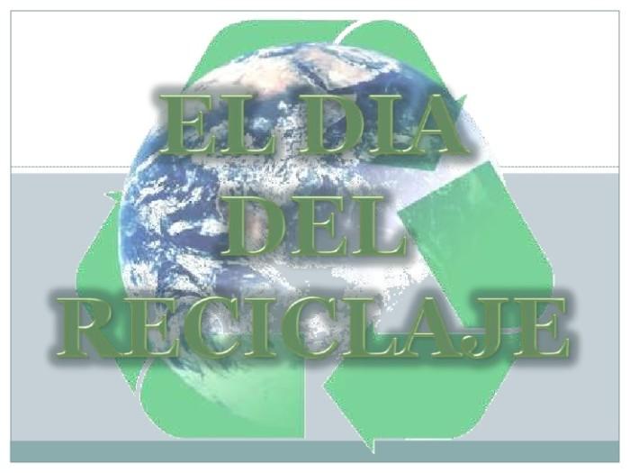 dia-del-reciclaje-1-728