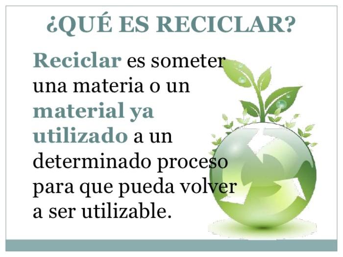 dia-del-reciclaje-2-728