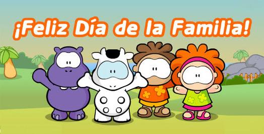 dia-internacional-de-la-familia_001