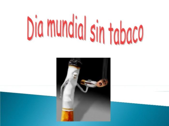 dia-mundial-sin-tabaco-1-728