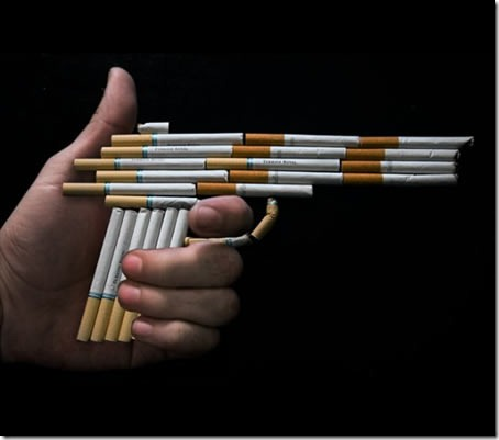 dia mundial sin tabaco cosasdivertidas (5)_thumb[1]