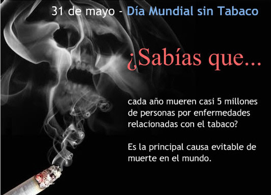 dia-mundial-sin-tabaco_003