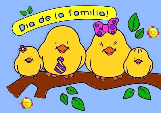dia_familia