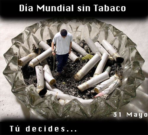 dia_mundial_sin_tabaco