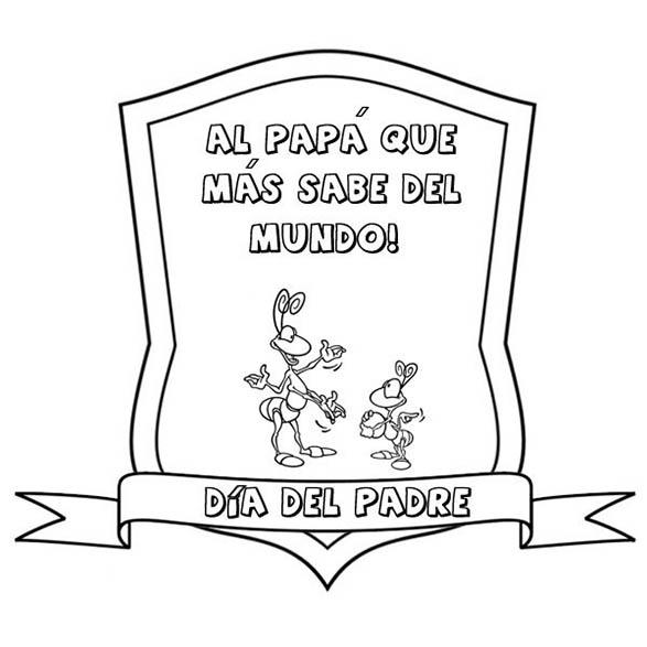 dibujos-para-colorear-dia-del-padre-05