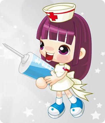 enfermera mexico_thumb[2]