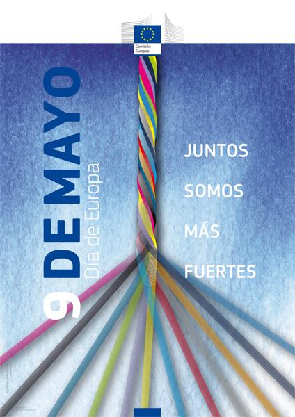 europe_day_2012_medium_es