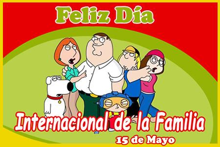 familia.jpg4_.jpg2_