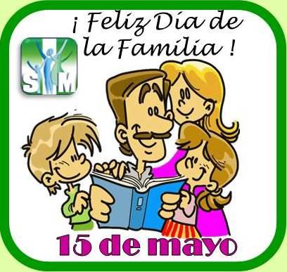 familia_1