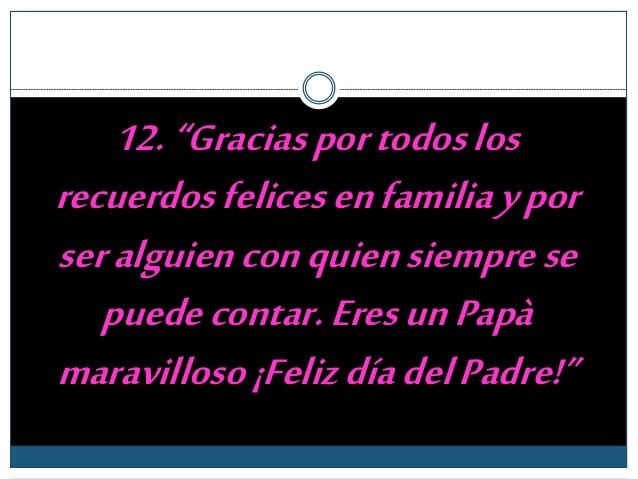 felicitaciones-da-del-padre12-frases-bonitas-y-originales-15-638