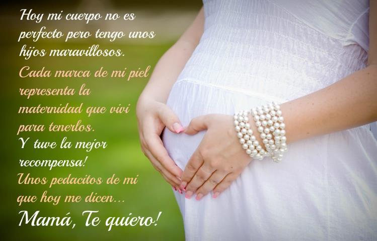 frases-para-embarazadas1