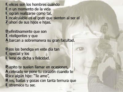 frases_dia_del_padre