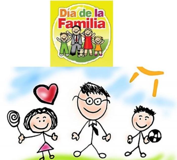 gym-familia.JPG_293473047