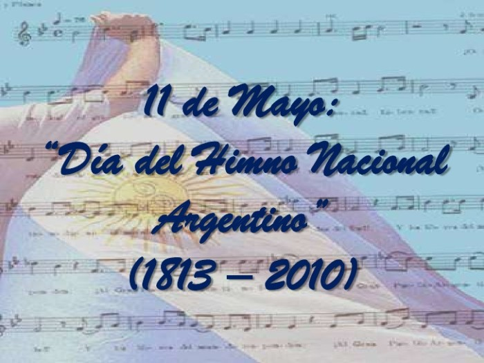 himno-nacional-argentino-2-728