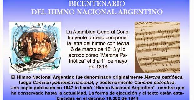 himno nacional argentino04