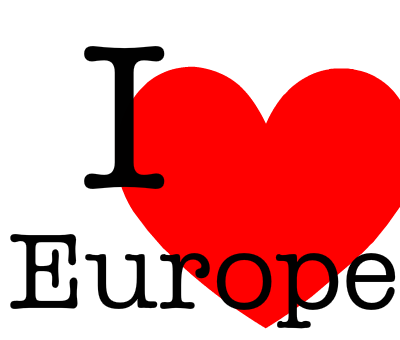 i-love-europe-131409610819