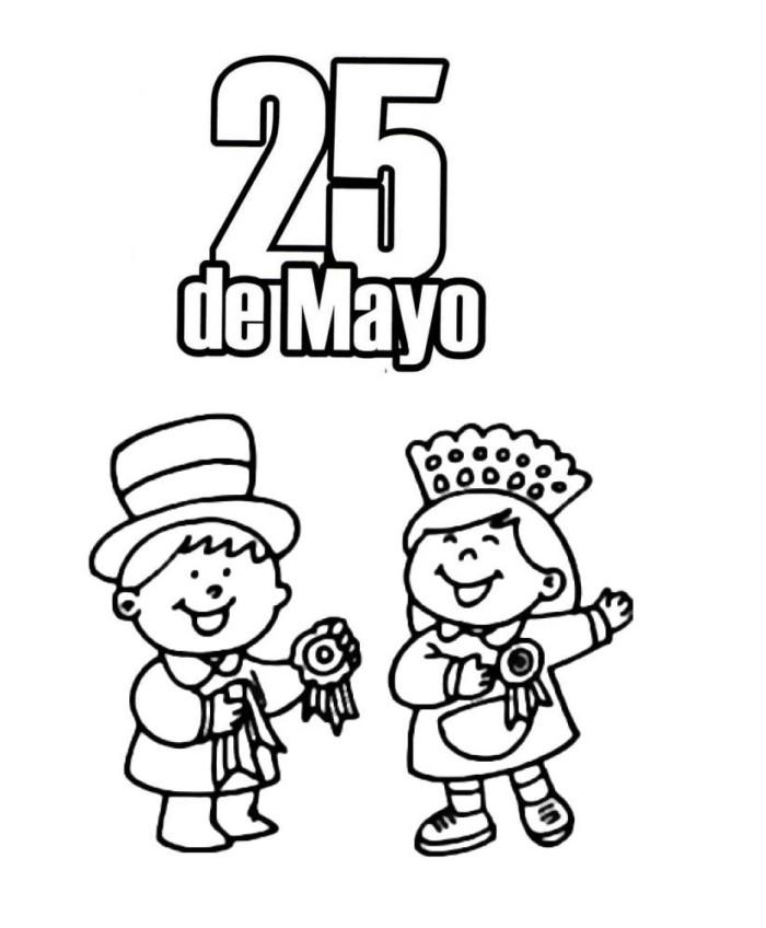 imagenes-del-25-de-mayo-para-colorear-25-de-mayo-argentina-colorear